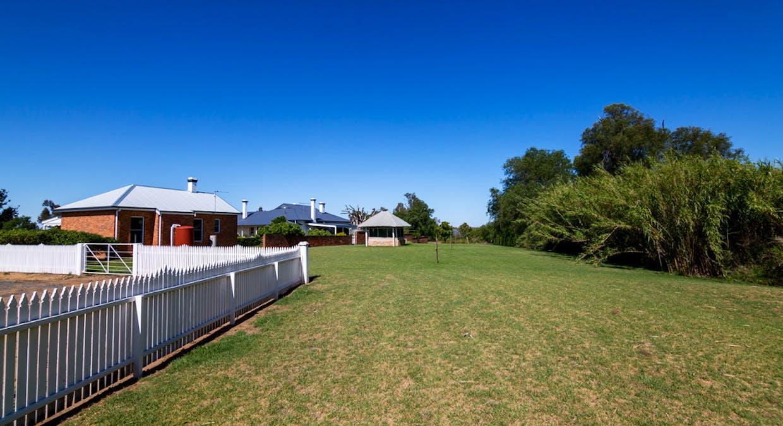2899 Spring Drive, Mulwala, NSW, 2647 - Image 12