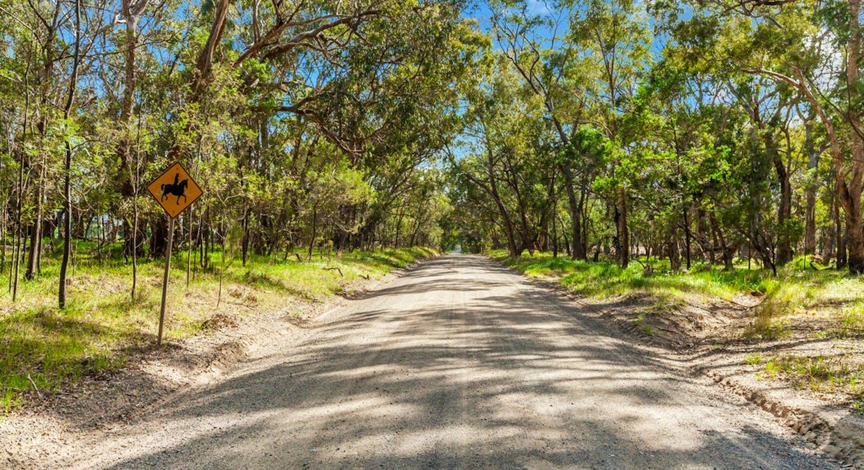 215 Three Chain Road, Moranding, VIC, 3764 - Image 21