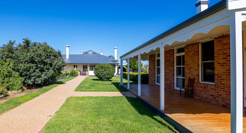 2899 Spring Drive, Mulwala, NSW, 2647 - Image 5