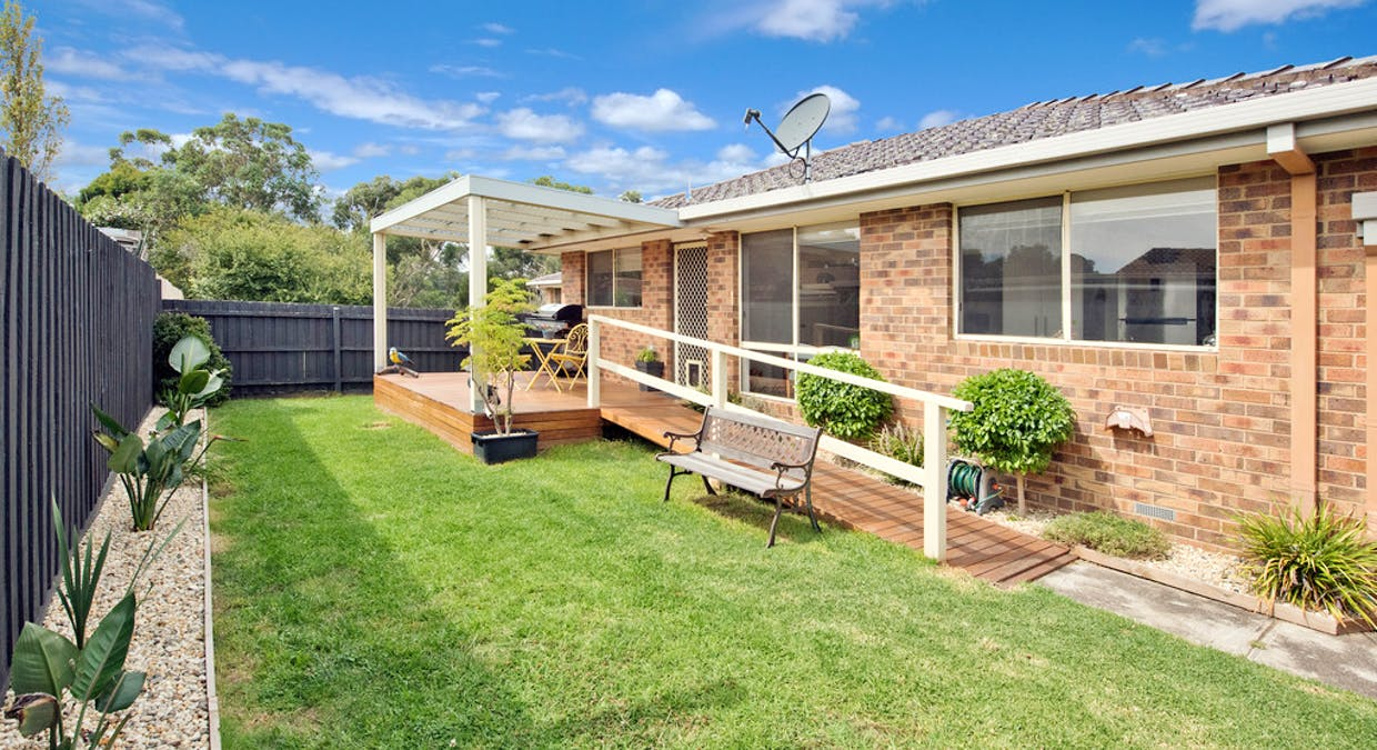 3/38 Forest Street, Whittlesea, VIC, 3757 - Image 10
