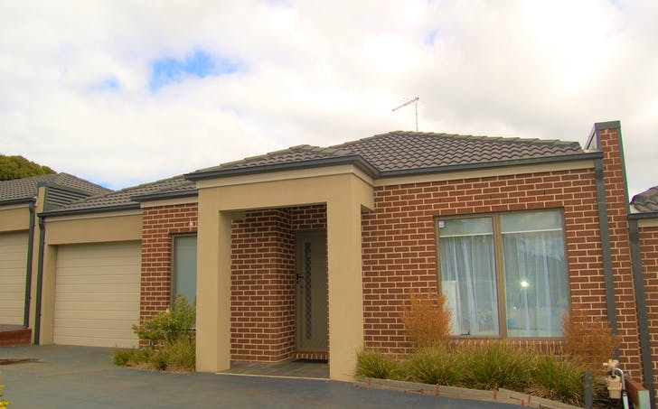9/7 Ridge Road, Whittlesea, VIC, 3757 - Image 1