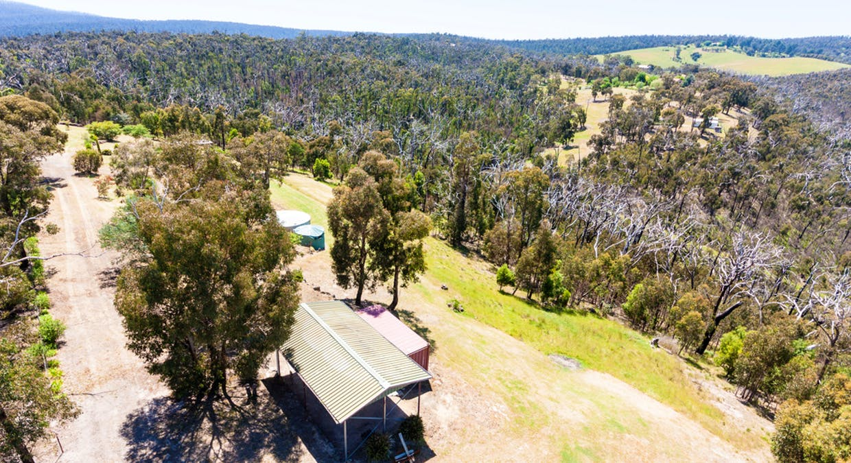 640 Yea Road, Whittlesea, VIC, 3757 - Image 4