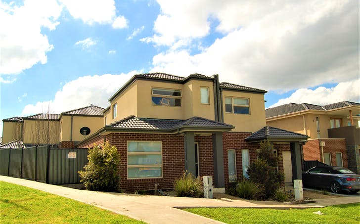 35 Lysterfield Drive, Greenvale, VIC, 3059 - Image 1