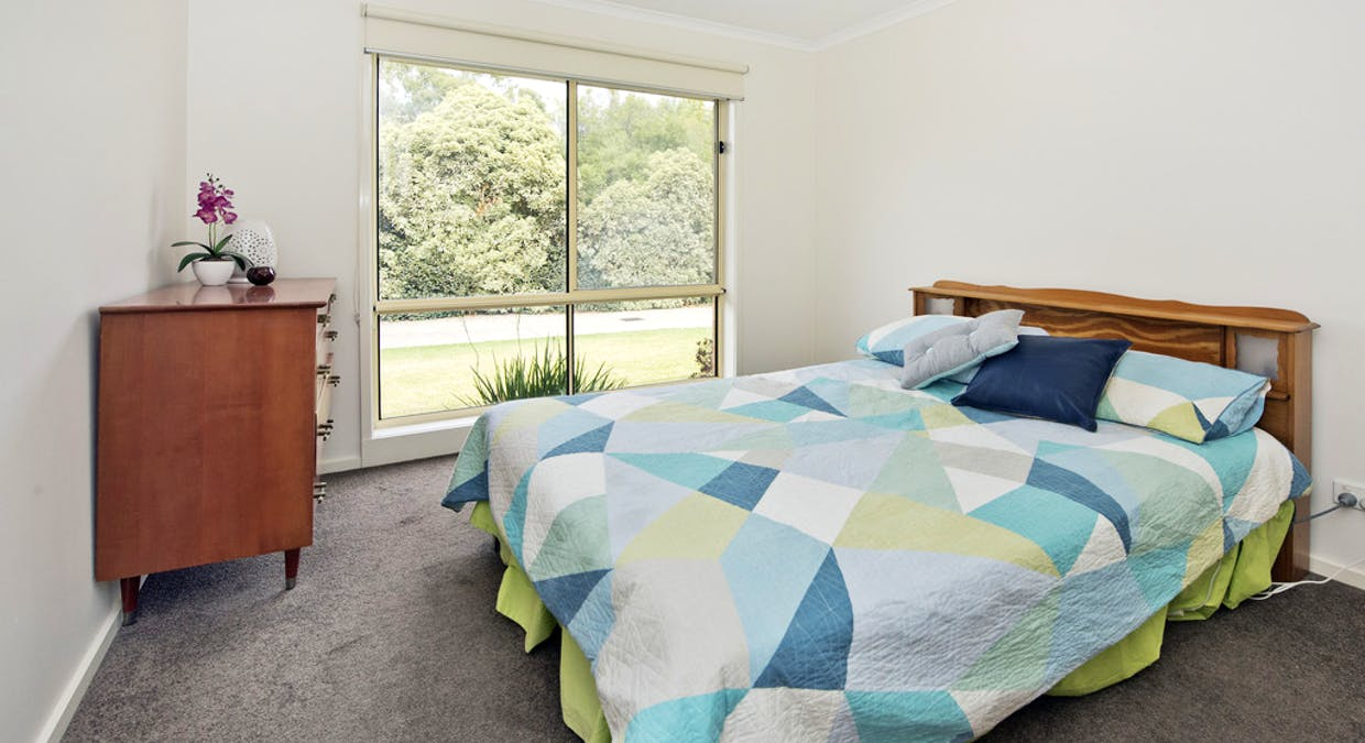 3/38 Forest Street, Whittlesea, VIC, 3757 - Image 6