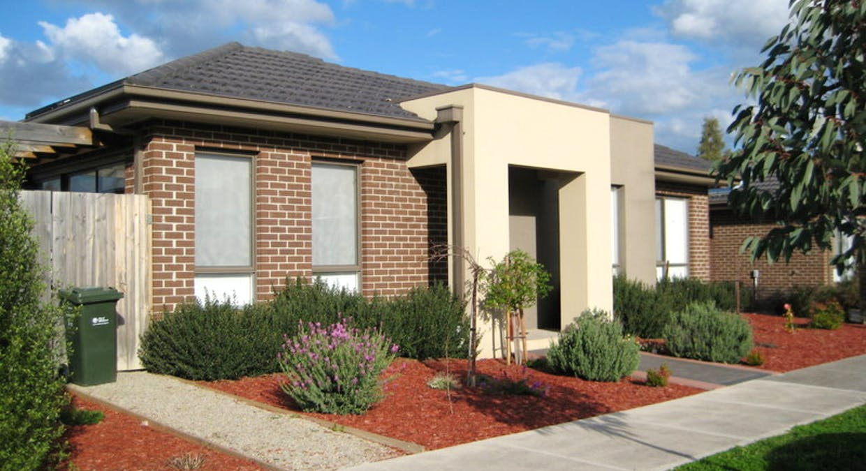 1/39 Ovens Circuit, Whittlesea, VIC, 3757 - Image 1