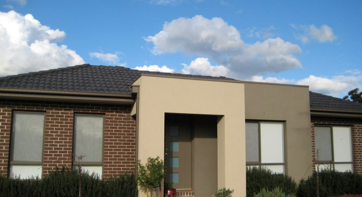 1/39 Ovens Circuit, Whittlesea, VIC, 3757 - Image 5