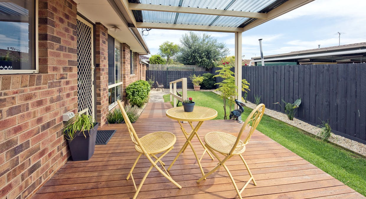 3/38 Forest Street, Whittlesea, VIC, 3757 - Image 9