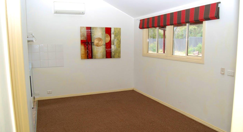 2761 Whittlesea Yea Road, Flowerdale, VIC, 3717 - Image 5
