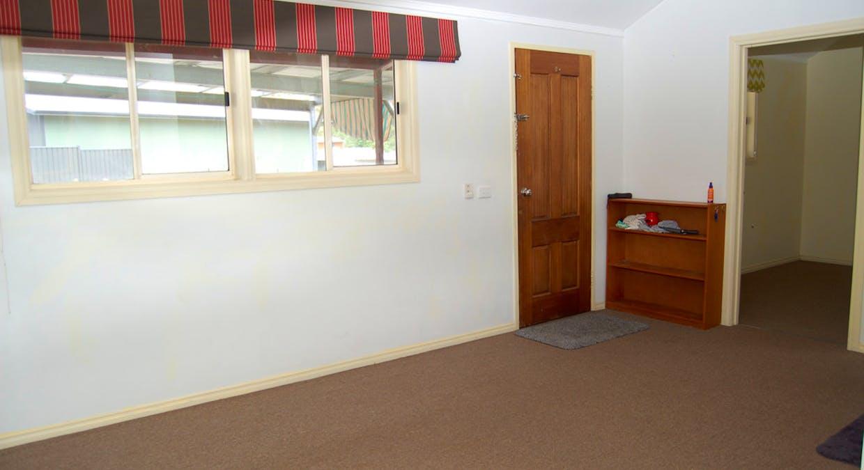 2761 Whittlesea Yea Road, Flowerdale, VIC, 3717 - Image 6