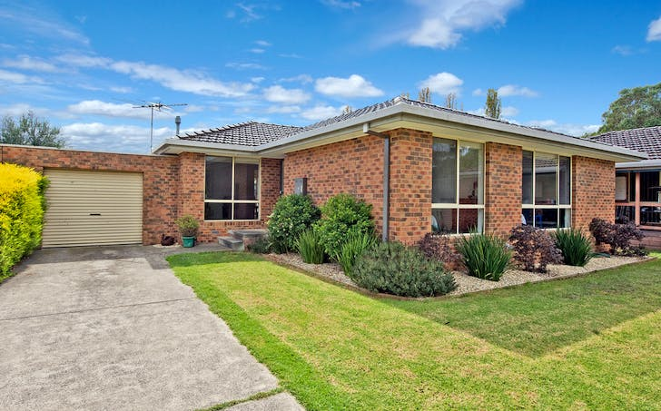 3/38 Forest Street, Whittlesea, VIC, 3757 - Image 1