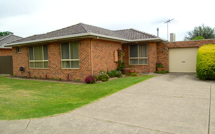 Unit 2/38 Forest Street, Whittlesea, VIC, 3757 - Image 1