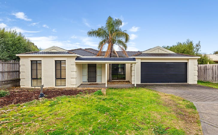 16 Curlew Drive, Whittlesea, VIC, 3757 - Image 1