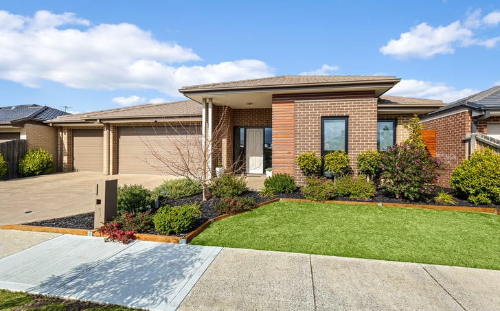 3 Wannon Way, Whittlesea, VIC, 3757 - Image 1