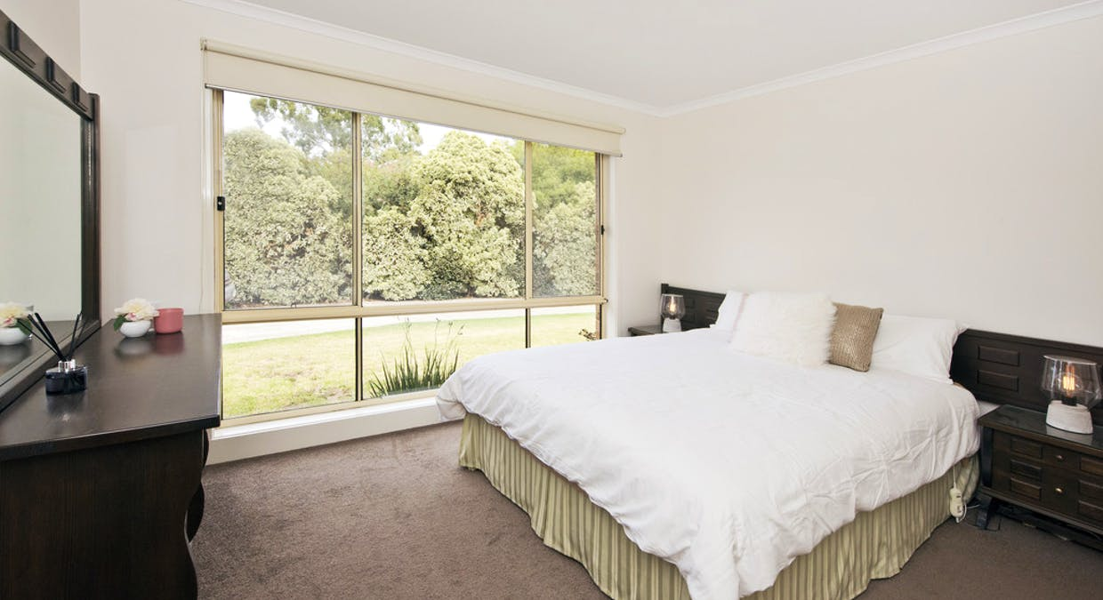 3/38 Forest Street, Whittlesea, VIC, 3757 - Image 5