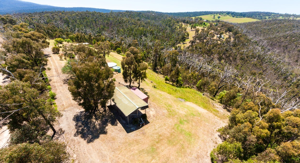 640 Yea Road, Whittlesea, VIC, 3757 - Image 3