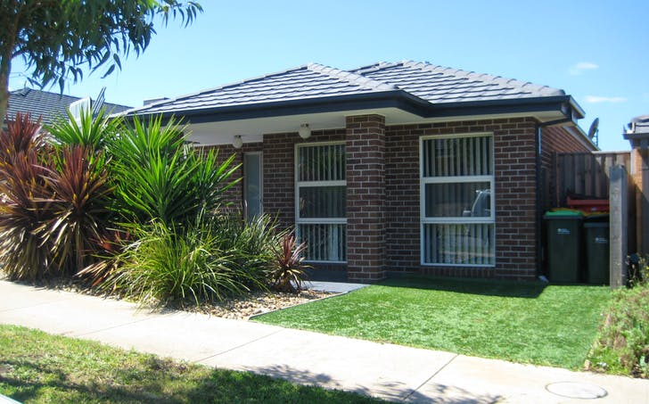 5 Piccadilly Court, Doreen, VIC, 3754 - Image 1