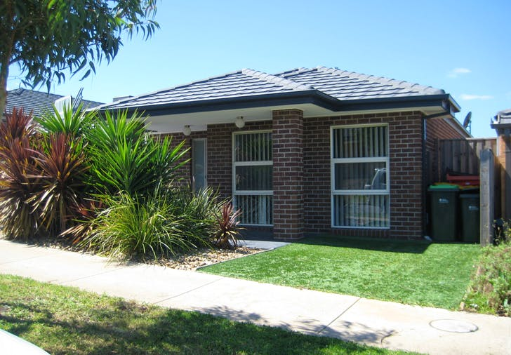 5 Piccadilly Court, Doreen, VIC, 3754