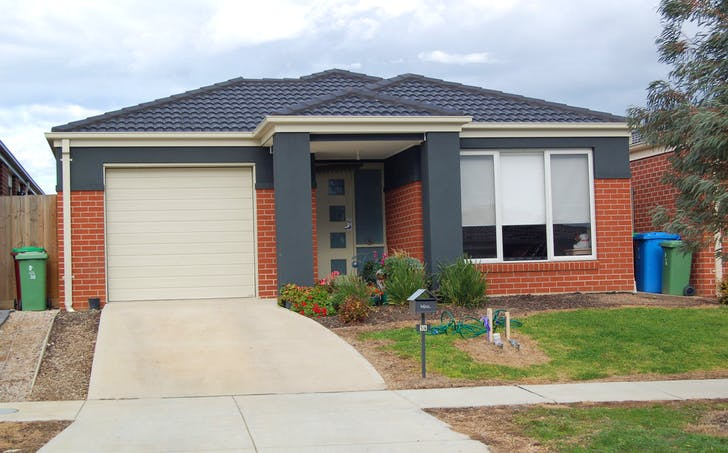 54 Tangemere Way, Cranbourne East, VIC, 3977 - Image 1