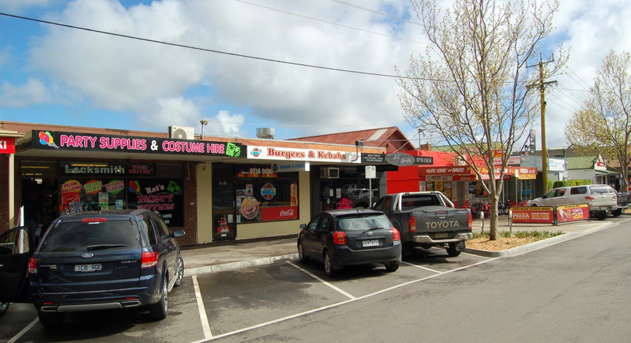9 Church Street, Whittlesea, VIC, 3757 - Image 3