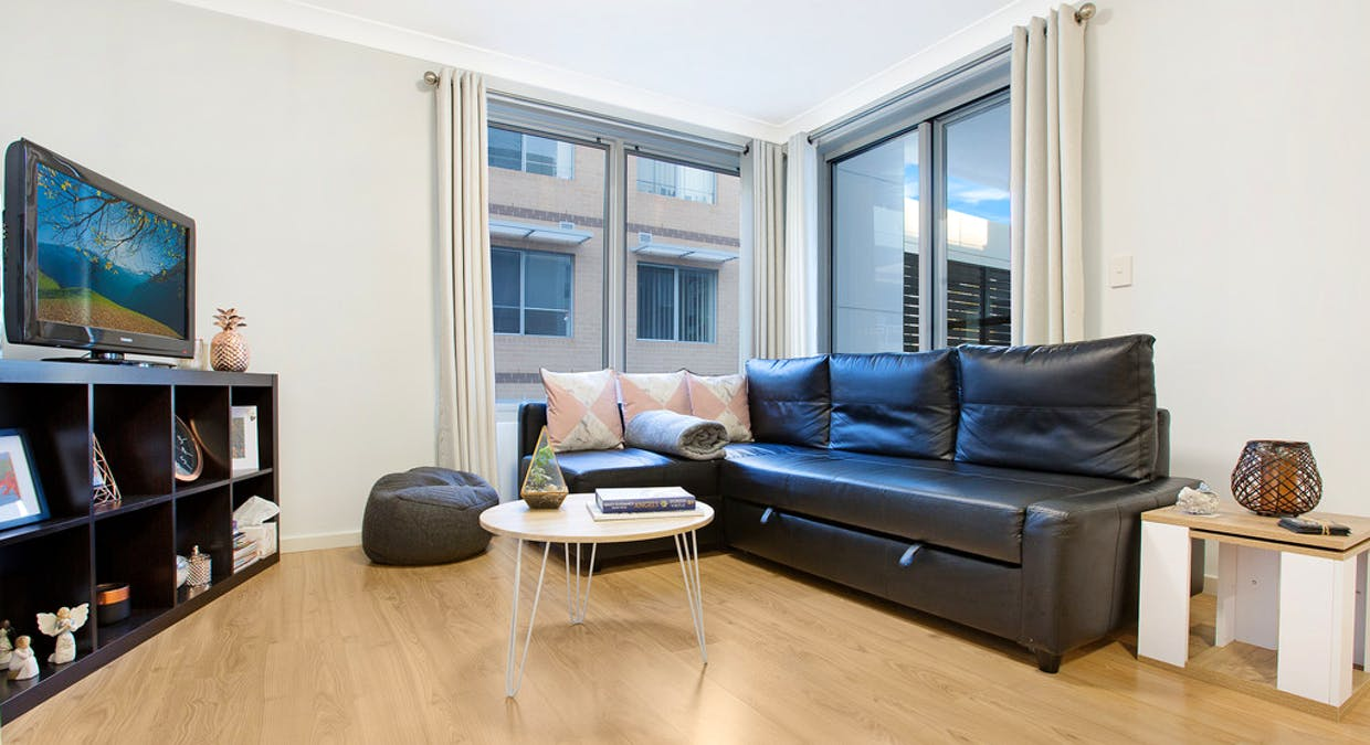 10/26 Victoria Street, Wollongong, NSW, 2500 - Image 3