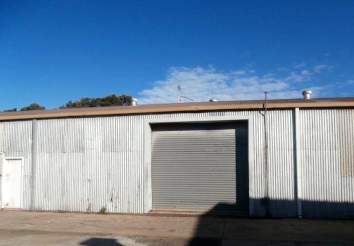 2/141 Kembla Street, Wollongong, NSW, 2500