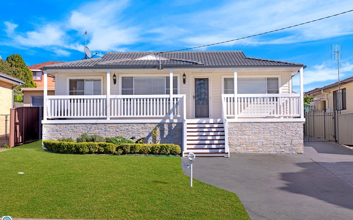 118 The Kingsway, Barrack Heights, NSW, 2528 - Image 1