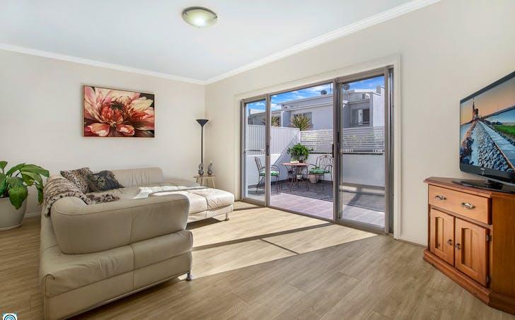 2/27 Rawlinson Avenue, Wollongong, NSW, 2500 - Image 1