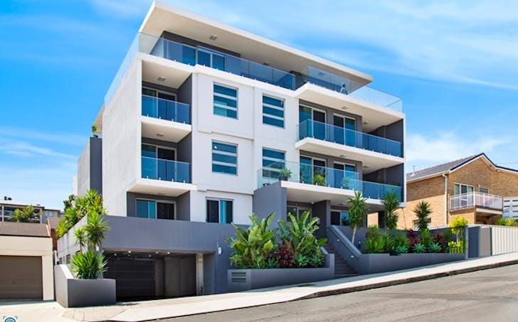 5/60 Gipps Street, Wollongong, NSW, 2500 - Image 1