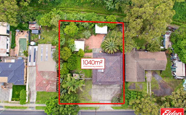211-213 Princes Highway, Unanderra, NSW, 2526 - Image 1