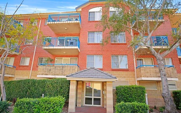 20/7 Regent Street, Wollongong, NSW, 2500 - Image 1