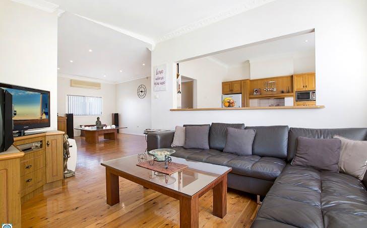 27 Jutland Avenue, Wollongong, NSW, 2500 - Image 1