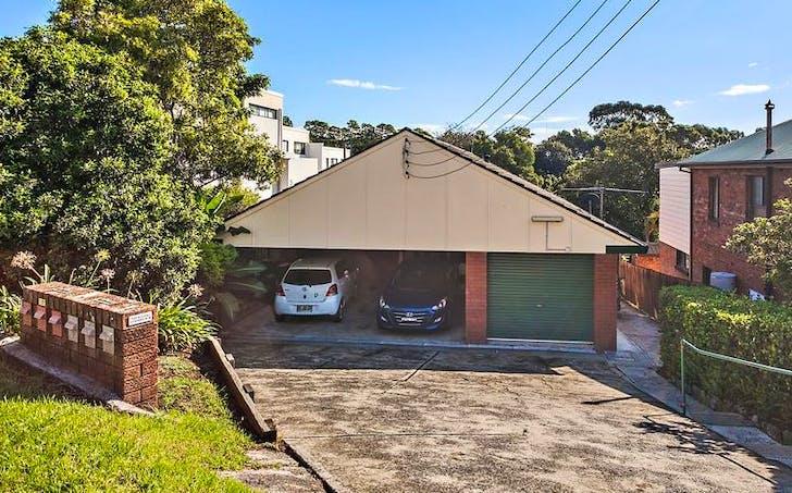 2/5 Woodlawn Avenue, Mangerton, NSW, 2500 - Image 1