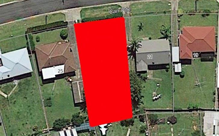 23 Carr Parade, Unanderra, NSW, 2526 - Image 1