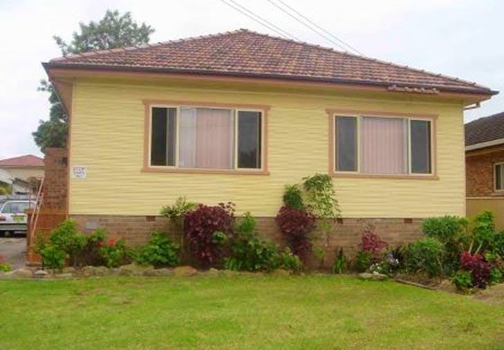3/14 Tamblin Street, Fairy Meadow, NSW, 2519