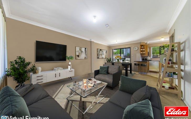 6/17-19 Robertson Street, Coniston, NSW, 2500 - Image 1