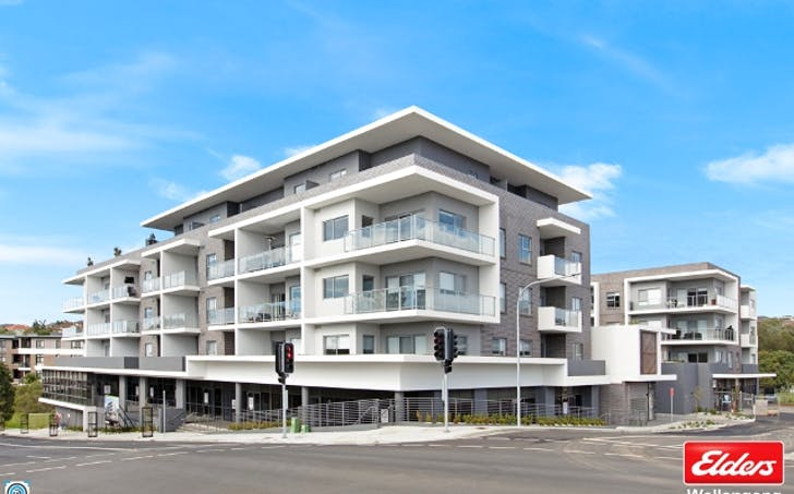 213/1 Evelyn Court, Shellharbour, NSW, 2529 - Image 1