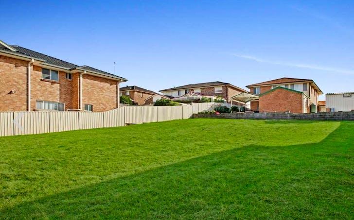 34 Panbula Place, Flinders, NSW, 2529 - Image 1