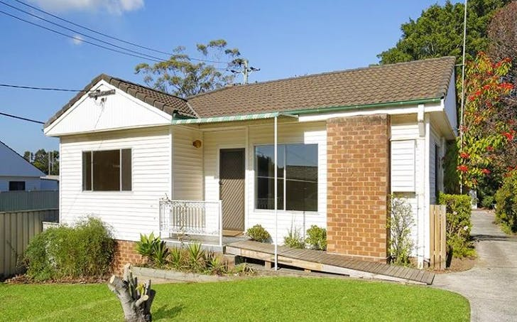149 The Avenue, Figtree, NSW, 2525 - Image 1