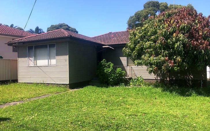 2 Hunter Street, Barrack Heights, NSW, 2528 - Image 1