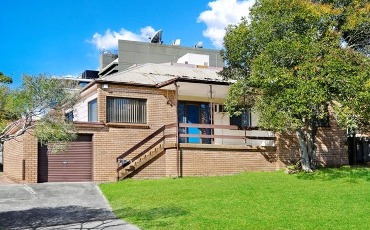 29 Belmore Street, Wollongong, NSW, 2500 - Image 1