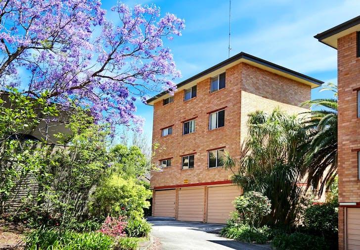 1/17 Payne Street, Mangerton, NSW, 2500