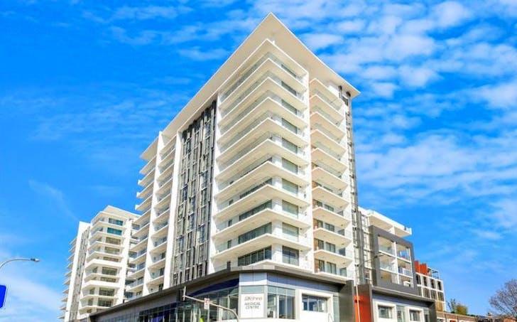 204/30 Burelli Street, Wollongong, NSW, 2500 - Image 1