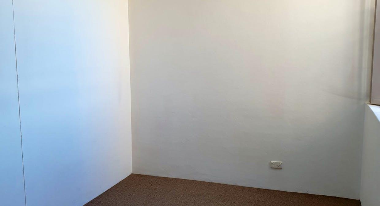 27/105-109 Corrimal Street, Wollongong, NSW, 2500 - Image 6