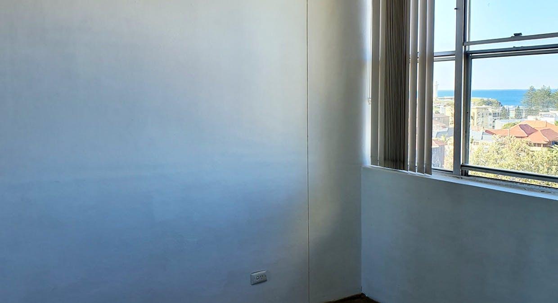 27/105-109 Corrimal Street, Wollongong, NSW, 2500 - Image 7