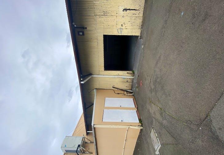 2/212 Shellharbour Road, Kemblawarra, NSW, 2505