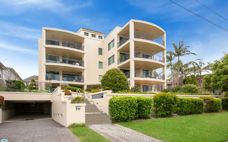 1/9-11 Bode Avenue, North Wollongong, NSW, 2500 - Image 1