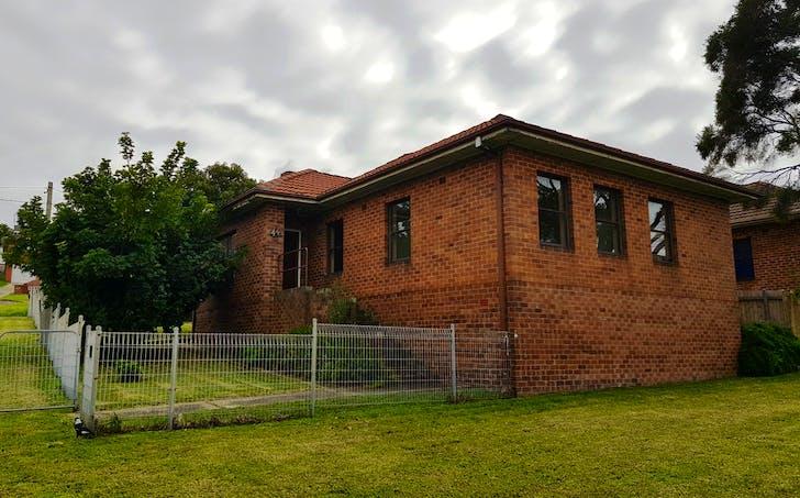44 Lee Street, Warrawong, NSW, 2502 - Image 1