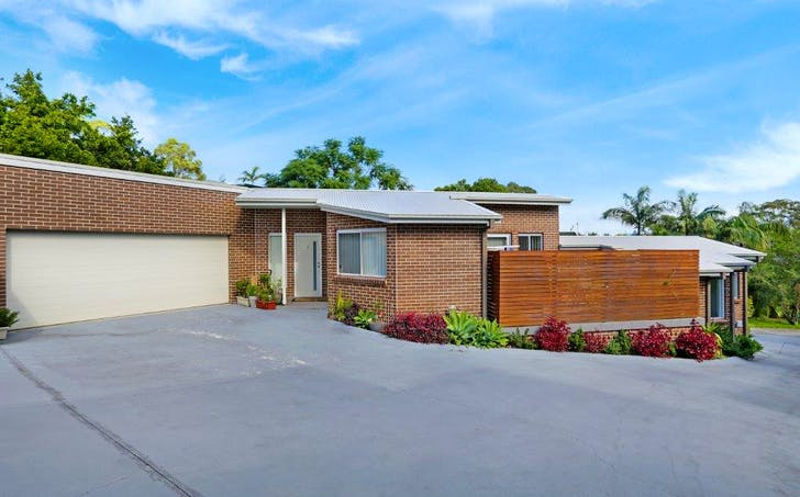 1/3a Highway Avenue, West Wollongong, NSW, 2500 - Image 1