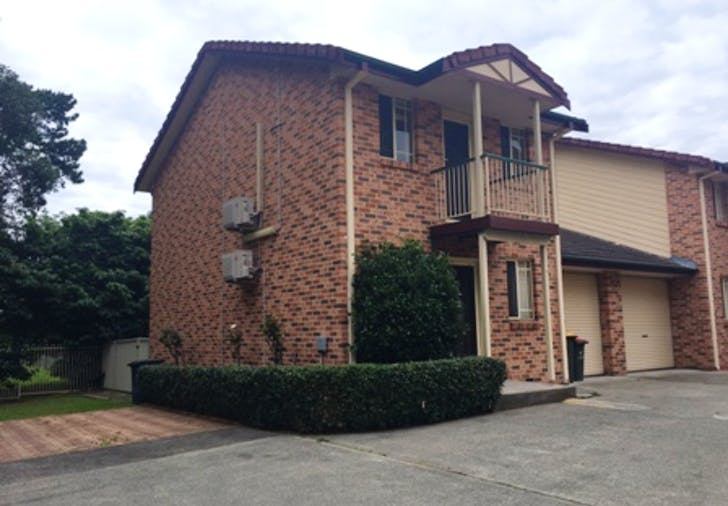 12/116 Avondale Road, Dapto, NSW, 2530