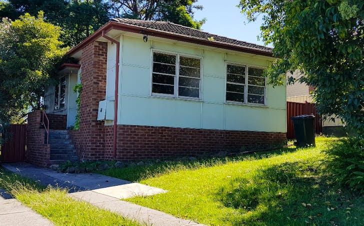 26 Mount Street, Mount Saint Thomas, NSW, 2500 - Image 1